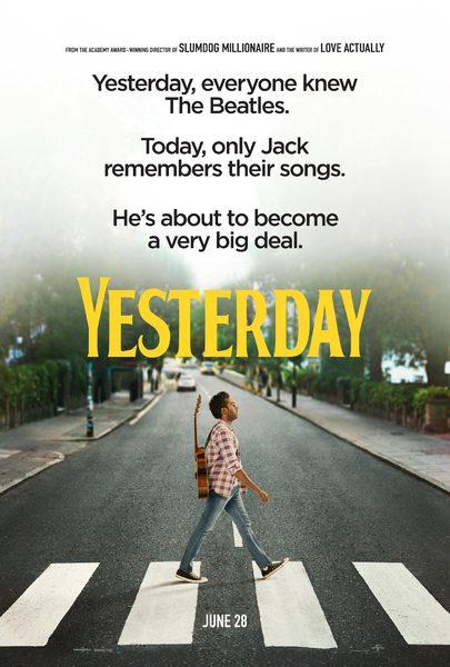 Download Yesterday Movie In 720p/1080p HD | Download In Hindi, English, Telugu, Tamil, Kannada