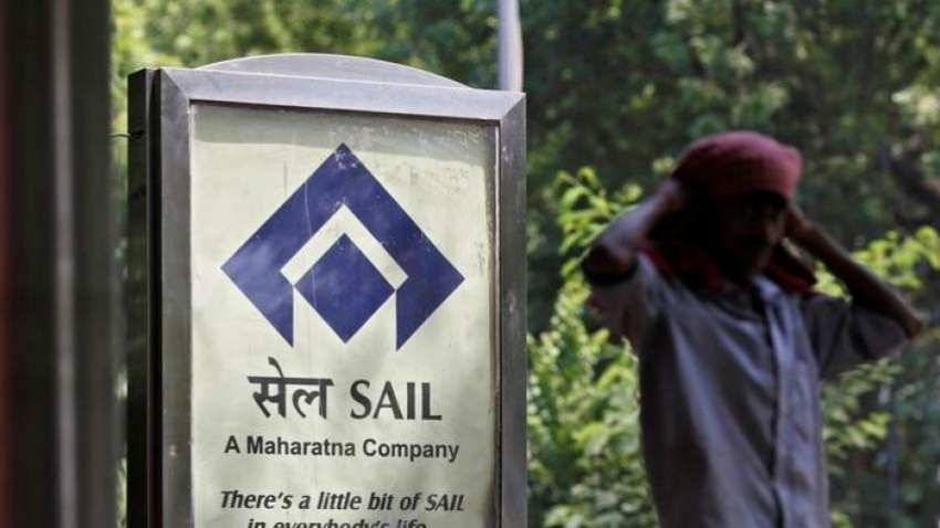 SAIL Jobs: Recruitment For Technical Positions For 2019 – Any Graduate