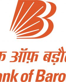 Bank of Baroda recruitment 2019, online registration begins tomorrow