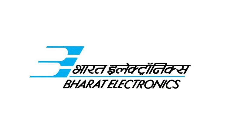BEL Jobs: Recruitment for 100 Fresh Technical Positions for 2019 – All Branch