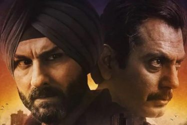 Download Sacred Games Season 1 HD 720p/1080p | Download In Hindi, English, Telugu, Tamil, Kannada