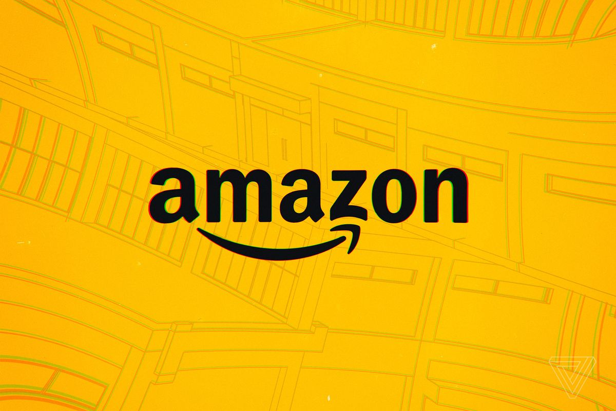 Amazon Off Campus Recruitment Drive BE (ALL Branches), B.Sc., BCA 2017, 2018, 2019 Passed out bunch is booked on 18/07/2019 at 8:30 am at PCET's PCCOE, Nigdi, Pune.
