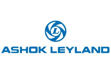Tata Motors, Ashok Leyland to shut down Uttarakhand plants temporarily
