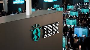 IBM Off Campus Drive 2019 for 2019 batch BE/ B.Tech