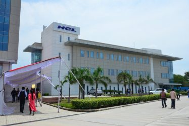 HCL Technologies Off Campus Recruitment Drive 2019 | BE/BTech/MCAHCL Technologies Off Campus Recruitment Drive 2019 | BE/BTech/MCA
