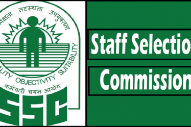 SCC MTS Admit Card Download