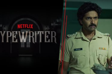 Download and Stream netflix typewriter season 1 HD 720p/1080p | Download in Tamil Telugu Kannada Hindi English