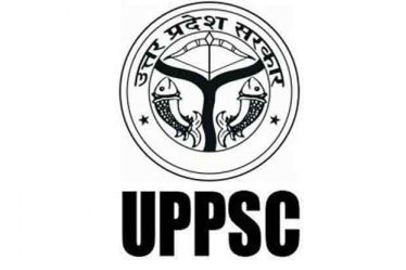 UPSSC recruitment exam calendar 2019