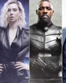 hobbs and shaw full movie download in hindi ,hobbs and shaw movie, hobbs and shaw,hobb and shaw
