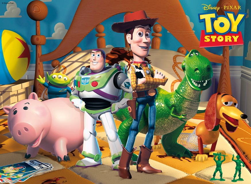 toy story 1 full movie in tamil | download in hindi, telugu in HD 480p, 720p, 1080p