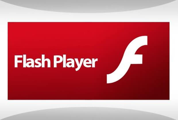 Adobe announced its plans to stop supporting Flash at the end of 2020
