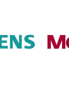 Embedded Test Engineer Job at Mentor Graphics
