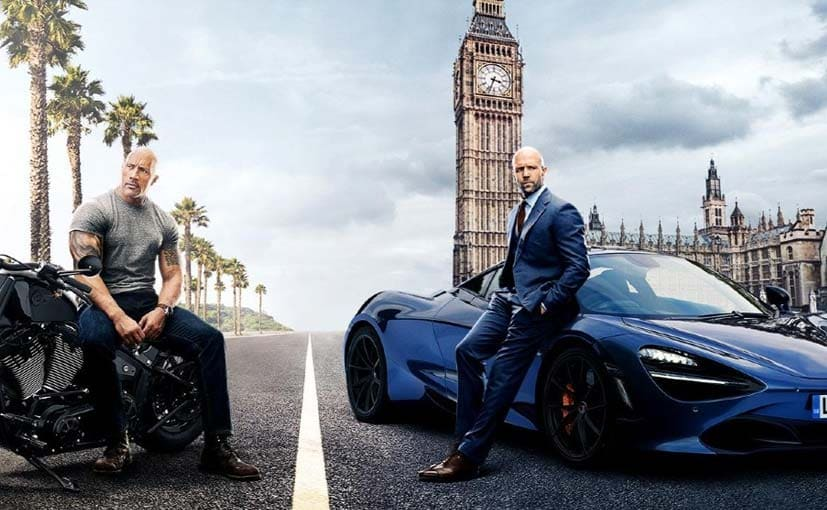 hobbs and shaw full movie download in hindi