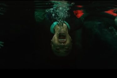 47 meters down movie in hindi