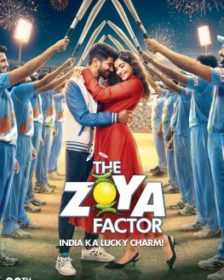 Zoya Factor movie | Download in 480p, 720p, 1080p | Download in Hindi Tamil Bengali