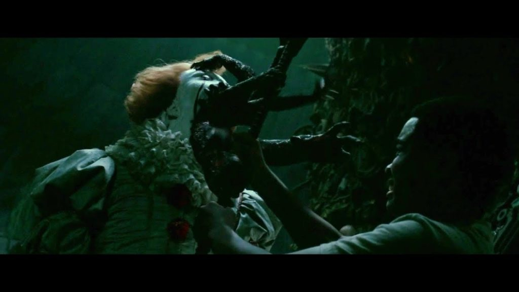 It movie in Hindi | Download in 480p/720p/1080p