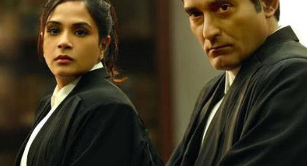 section 375 movie download | Download Movie in 480p,1080p,720p