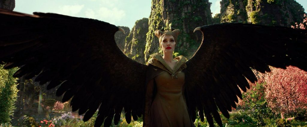 maleficent full movie | Download In Hindi English Tamil 480/720p
