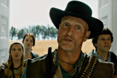 Zombieland 2 full Movie | Download In Hindi English 480/720p