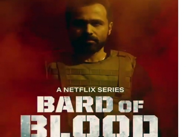 Bard of blood all in one download | free in 720p/1080p in Hindi English Tamil Telugu Kannada