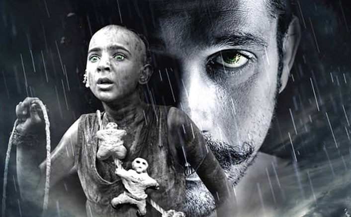 tumbbad full movie download