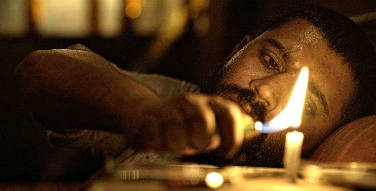 Moothon full movie download | Download in Malayalam Tamil, dual audio