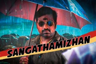 Sangathamizhan full movie download | Download in Tamil, Telgu, Kannada, Hindi 480p/720p