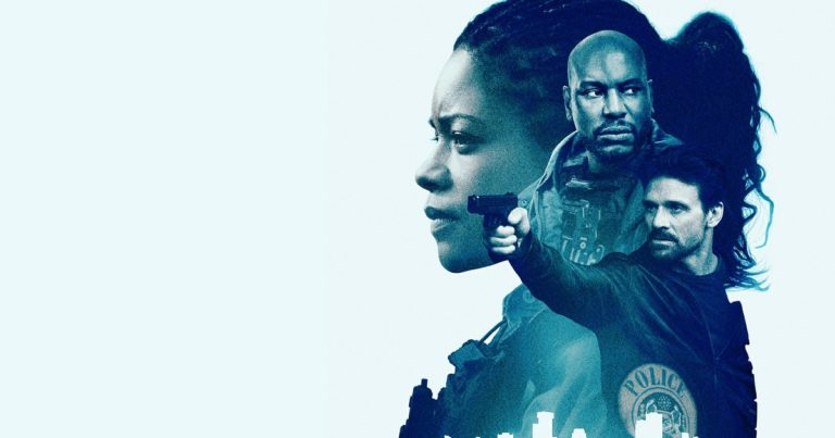 Black and Blue full movie download | Download in English , Hindi 480p/720p