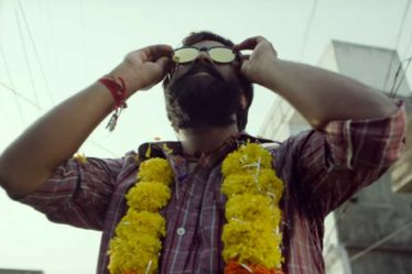 Palasa 1978 Full Movie | Download and Watch Full Movie