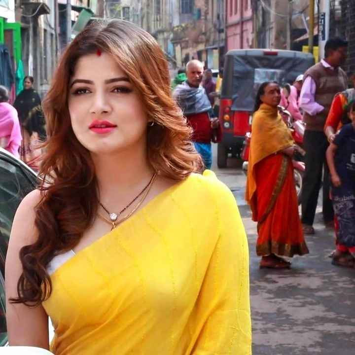 Hullor Bengali Movie Download | Download and Watch Online