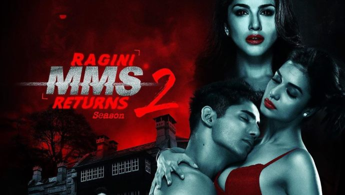 Ragini MMS 2 Full Movie Online | Download And Watch At orflix.in